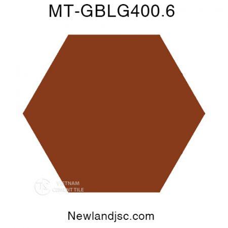 Gach-bong-luc-giac-MT-GBLG400.6