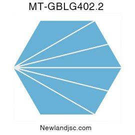 Gach-bong-luc-giac-MT-GBLG402.2