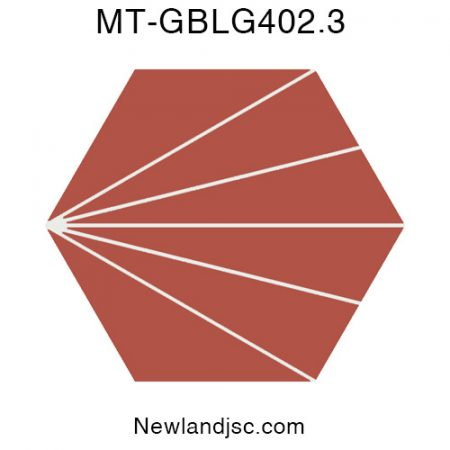 Gach-bong-luc-giac-MT-GBLG402.3