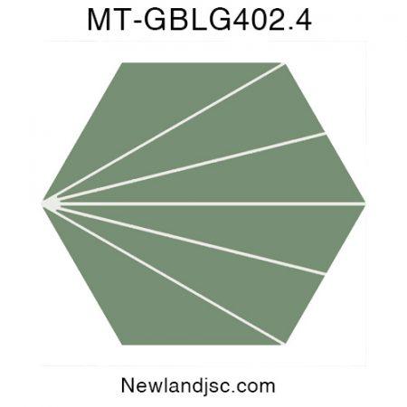Gach-bong-luc-giac-MT-GBLG402.4