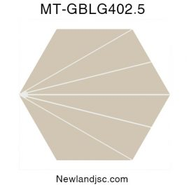 Gach-bong-luc-giac-MT-GBLG402.5