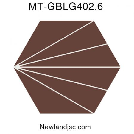 Gach-bong-luc-giac-MT-GBLG402.6