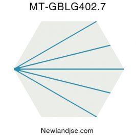 Gach-bong-luc-giac-MT-GBLG402.7