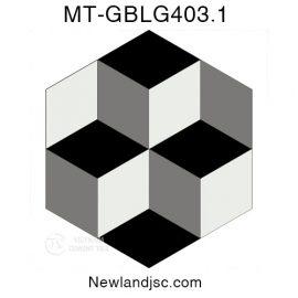 Gach-bong-luc-giac-MT-GBLG403.1