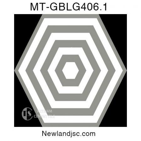 Gach-bong-luc-giac-MT-GBLG406.1