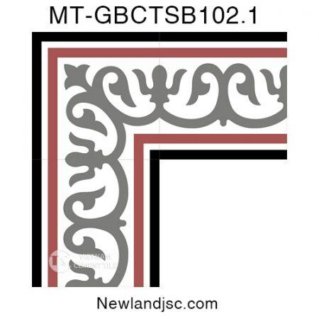 Gach-bong-vien-goc-MT-GBCTSB102.1-1
