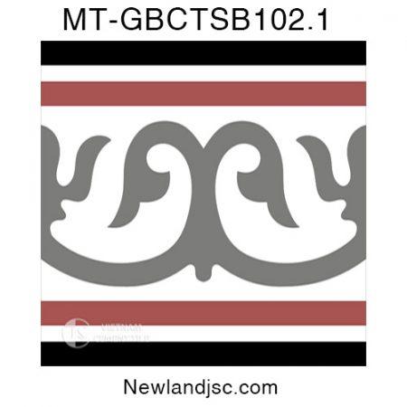 Gach-bong-vien-goc-MT-GBCTSB102.1