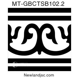 Gach-bong-vien-goc-MT-GBCTSB102.2