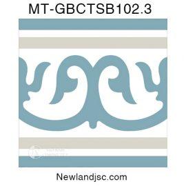 Gach-bong-vien-goc-MT-GBCTSB102.3