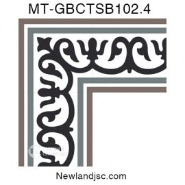 Gach-bong-vien-goc-MT-GBCTSB102.4-1