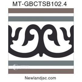 Gach-bong-vien-goc-MT-GBCTSB102.4