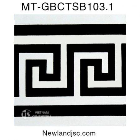 Gach-bong-vien-goc-MT-GBCTSB103.1