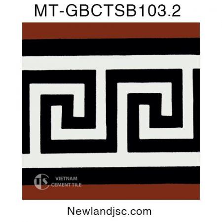 Gach-bong-vien-goc-MT-GBCTSB103.2