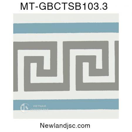 Gach-bong-vien-goc-MT-GBCTSB103.3