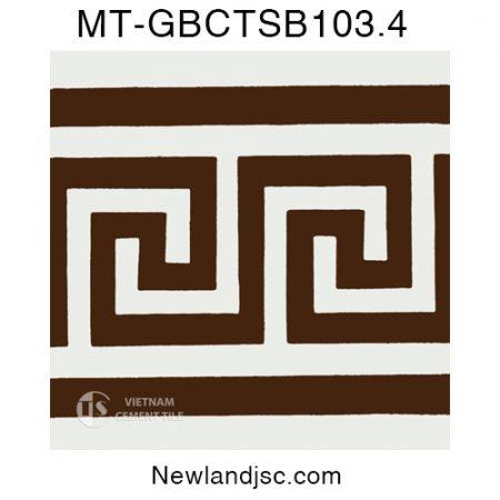 Gach-bong-vien-goc-MT-GBCTSB103.4