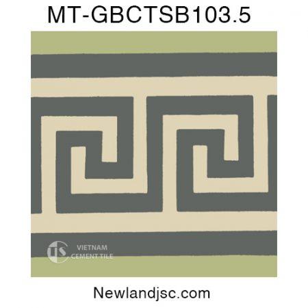 Gach-bong-vien-goc-MT-GBCTSB103.5