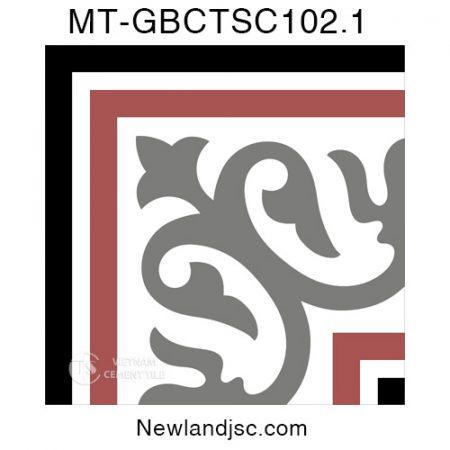 Gach-bong-vien-goc-MT-GBCTSC102.1