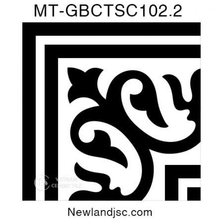 Gach-bong-vien-goc-MT-GBCTSC102.2