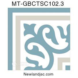 Gach-bong-vien-goc-MT-GBCTSC102.3