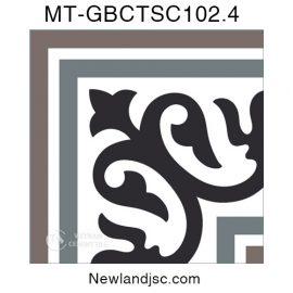 Gach-bong-vien-goc-MT-GBCTSC102.4