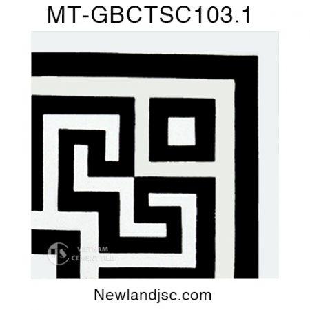 Gach-bong-vien-goc-MT-GBCTSC103.1