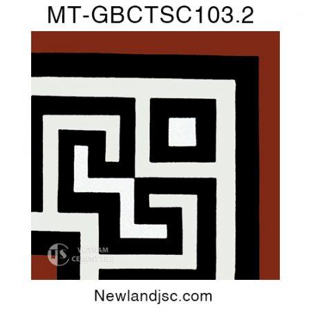 Gach-bong-vien-goc-MT-GBCTSC103.2
