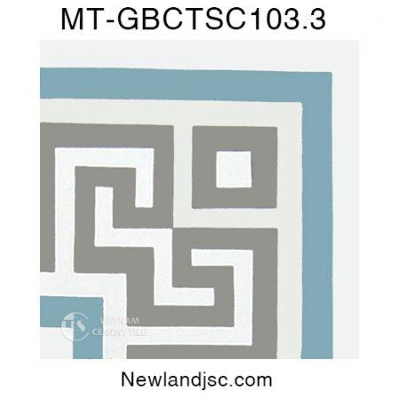Gach-bong-vien-goc-MT-GBCTSC103.3