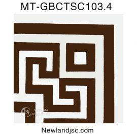 Gach-bong-vien-goc-MT-GBCTSC103.4