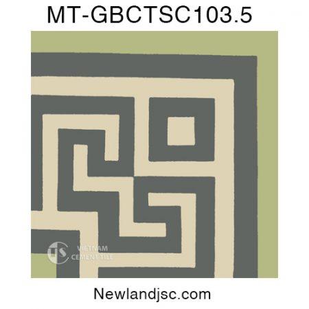 Gach-bong-vien-goc-MT-GBCTSC103.5