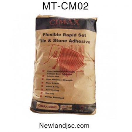 Keo-dan-gach-Cimax-CM02-MT-CM02