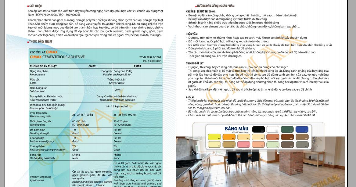 Keo-dan-gach-Cimax-CM03-MT-CM03-1