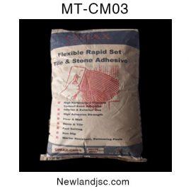 Keo-dan-gach-Cimax-CM03-MT-CM03