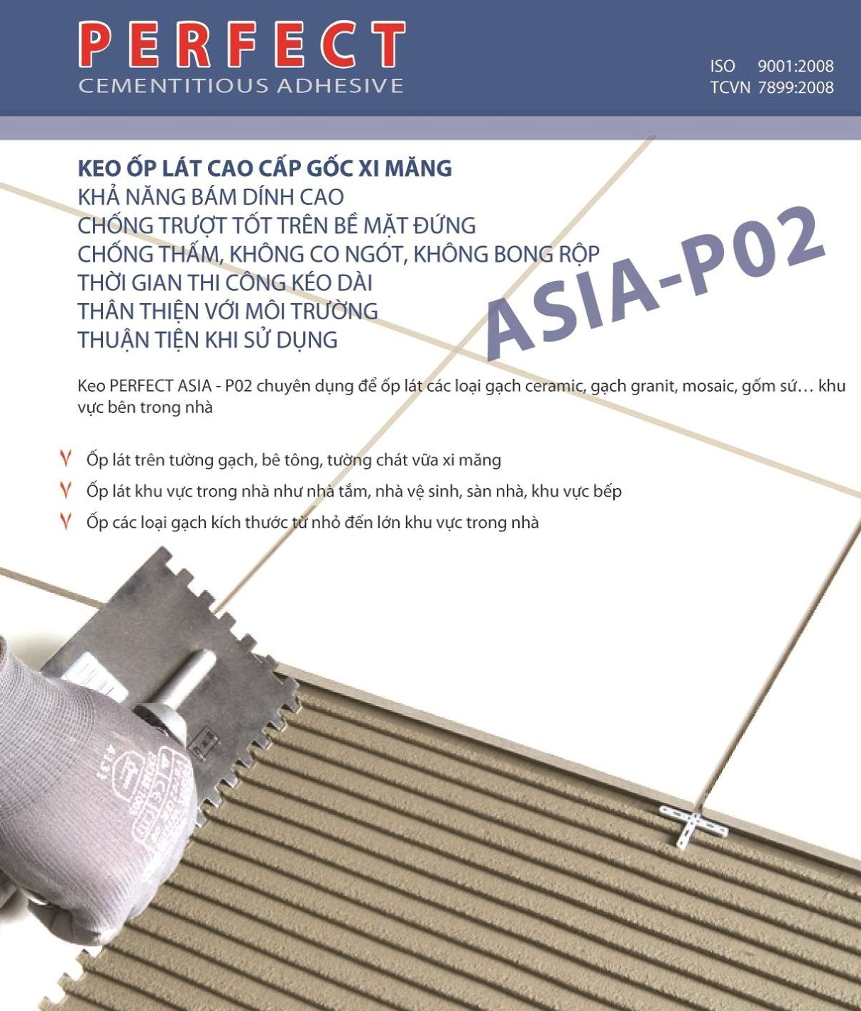 Keo-dan-gach-Prefect-ASIA-P02-MT-P02-2