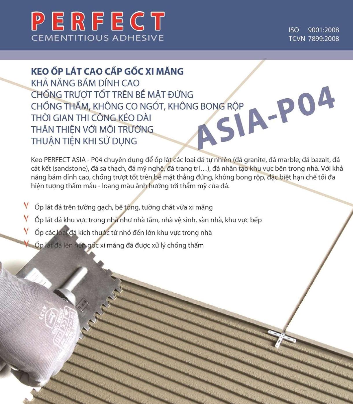Keo-dan-gach-Prefect-ASIA-P04-MT-P04-2