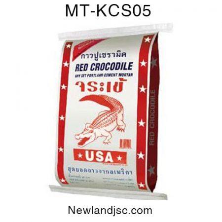 Keo-dan-gach-Red-Crocodile-MT-KCS05