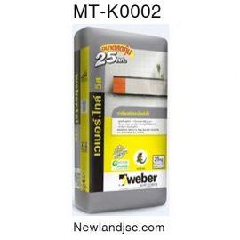 Keo-dan-gach-Weber-Tai-VIS-MT-K0002