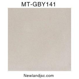 Gach-bong-don-sac-MT-GBY141