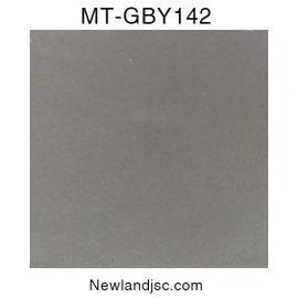 Gach-bong-don-sac-MT-GBY142