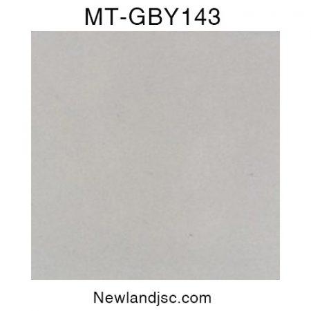 Gach-bong-don-sac-MT-GBY143
