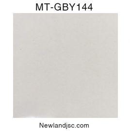 Gach-bong-don-sac-MT-GBY144