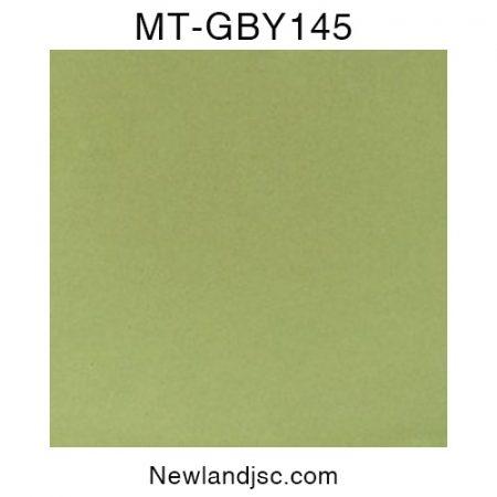 Gach-bong-don-sac-MT-GBY145