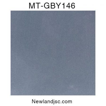 Gach-bong-don-sac-MT-GBY146