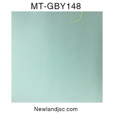 Gach-bong-don-sac-MT-GBY148