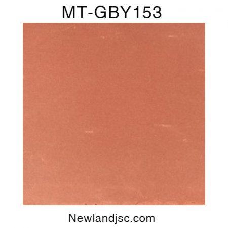 Gach-bong-don-sac-MT-GBY153