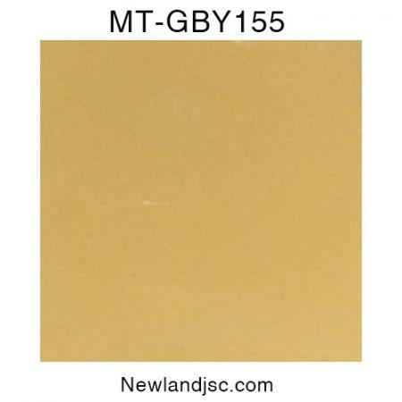 Gach-bong-don-sac-MT-GBY155