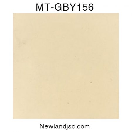 Gach-bong-don-sac-MT-GBY156