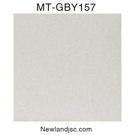 Gach-bong-don-sac-MT-GBY157