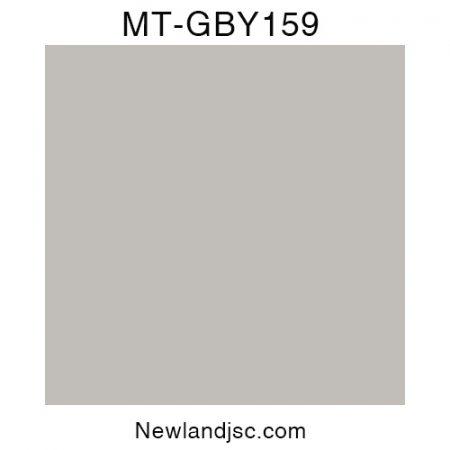 Gach-bong-don-sac-MT-GBY159