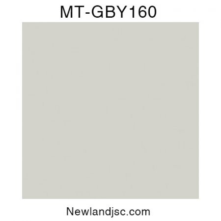 Gach-bong-don-sac-MT-GBY160