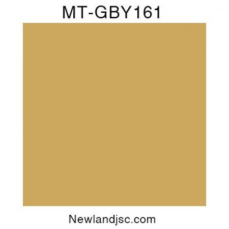 Gach-bong-don-sac-MT-GBY161